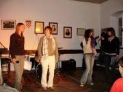 Koncert VIS Stvoreni za nebo 2008