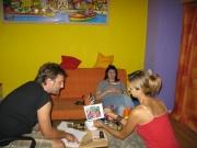 Sastanak udruge 2008