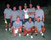 Turnir Malo Grablje-Velo Grablje 2009