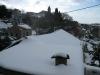 Drugi put u snijegu 2012