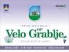 Javna rasprave za etno-eko sela Velo Grablje i Zarace