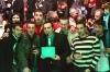 Promocija knjige - Zeleni 40 godina