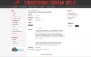 Pjover traži volontere za rad na 5. festivalu levande