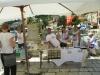 Fijera povodom Blagdana sv. Prošpera i radna akcija u petak