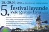 UDRUGA \'\'PJOVER\'\' TRAŽI VOLONTERE ZA 5. FESTIVAL LEVANDE (28. i 29. 06. 2013.)
