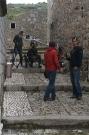 Na francusko-njemačkoj TV ARTE premijera dokumentarca o Hvaru - Snimano u Velom Grablju