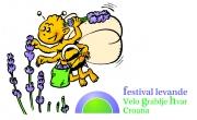 Uskoro 8. Festival levande