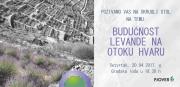 Poziv na okrugli stol - Budućnost levande na otoku Hvaru